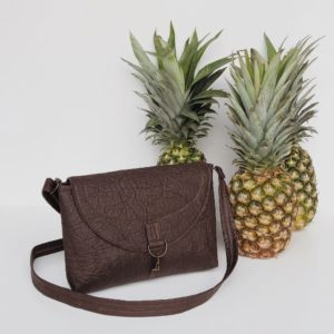 pineapple-leather-pinatex